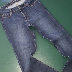 Old Navy Woman Jean's